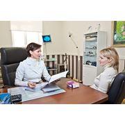 Аборт - преждевременное искусственное прерывание беременности фото