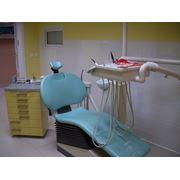 Хирургическое исправление прикуса фото