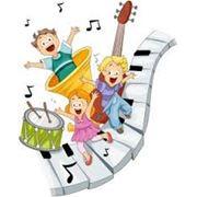 Частные уроки по музыки фото