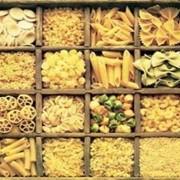 Продажа зерновых продуктов фото