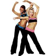 Танцы LATINO фото
