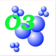 Озонотерапия в Молдове фото