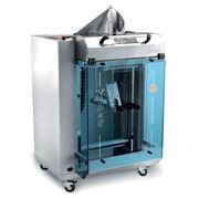 Упаковочная машина X-Bag фото