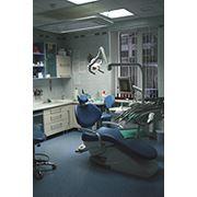 Услуги стоматологические фото