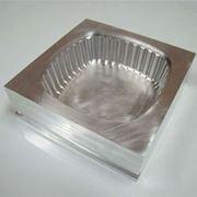 Изготовление форм для литья фото
