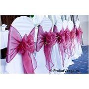 Пошив текстильных изделий под заказ фото