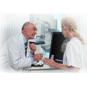 Диагностика молочной железы фото