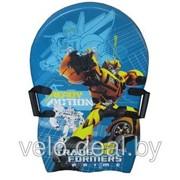 Ледянка Transformers (50171) И Little Pet Shop (50172) D 85 фото