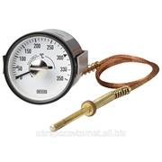 Капиллярный термометр Модель SB15 фото