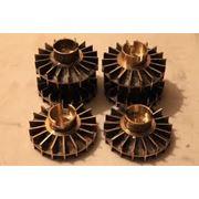 Запасные части для дизельных двигателей Diesel Motor фото