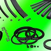 Кольца резиновые (манжеты раструбные для ж\\б труб) фото