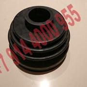 Пыльник шрус Tadano GR500N-1 GR600N 363-817-15341 фото