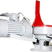 Ключ механический АПР2-ВБМ фото
