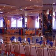 Большой конференц-зал фото