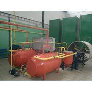 Filtrarea uleiului фильтрация масла мини заводы от компании Prodtehmas SRL фото