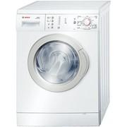 Стиральная машина Bosch WAE24164OE фото