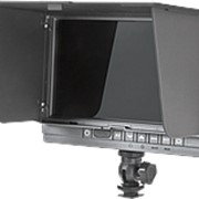 """Накамерный монитор F&V F3 7"""" HDMI (10801004) 633 фото"""