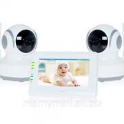 Видеоняня Baby RV900X2 от Ramili фото