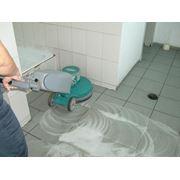 CuratenieSanProf - Curatenie sanitaro - profesionala complexa фотография