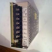 Блок питания 24 V Swithing power supply NES-150-24 фото