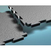 Индустриальные покрытия Sensor Tech фото