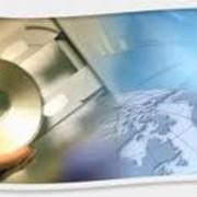 Поставка медицинских информационных систем фото