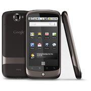Ремонт HTC фото