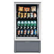 Автоматы снековые ( Automate vending) NECTA MINISNAKKY фото