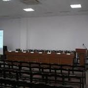Конференции Львов, Львовская обл. фото