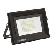 Прожектор светодиодный PARS-50 50W 6400K фото