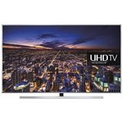 Телевизор Samsung UE65JU7002 фото