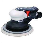 Rupes Rupes RH 153A Scorpio Пневматическая ротор-орбитальная шлифовальная машинка фото
