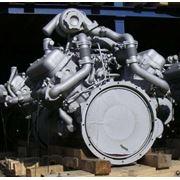 Запчасти для двигателей в Молдове фото