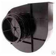 Вентилятор ВДН-6,3 дутьевой (5,5/1500) фото