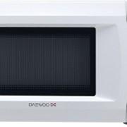 Печь микроволновая DAEWOO KOR 6L0B фото