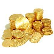 Куплю золотые монеты в КишиневеКуплю золотые монеты в Молдове фото