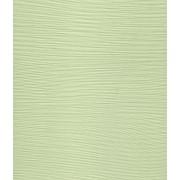 Панель ламинированная «Век», 2,7 м. саванна зеленая фото