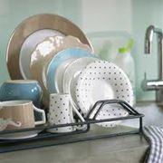 Средства для мытья посуды фото