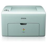 Принтер EPSON AcuLaser C1700 фото