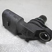 Датчик положения распредвала 06E905163 для VW Touareg 2002-2010 фото