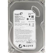 Накопитель HDD SATA 250GB Seagate Pipeline HD 5900rpm 8MB (ST3250312CS) фото