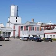 Купим сахарный завод в рабочем состоянии фото