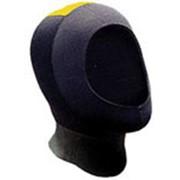 MERO - Шлем для дайвинга фото