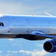 Авиационные сборные грузоперевозки фото