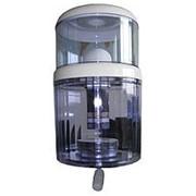 Фильтр для кулеров CM-12PSМ фото