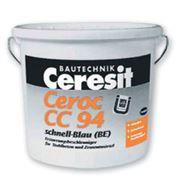 Ускоритель твердения Ceresit CC 94 фото