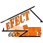 Клей EFECT eco фото