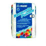 Плиточный клей морозостойкий Keracrete фото