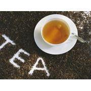 Чай Грузинский фото