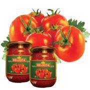 Паста томатная на экспорт! фото